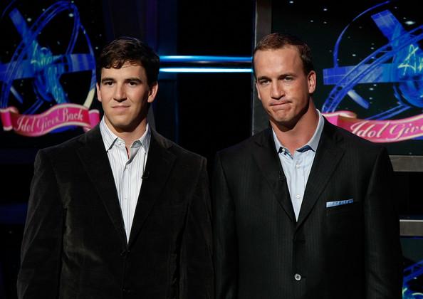 Eli-and-Peyton-Manning