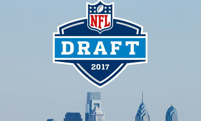 How-to-Watch-NFL-Draft-2017-Live-Online