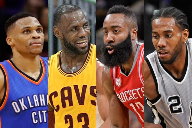 Westbrook-James-Harden-Leonard