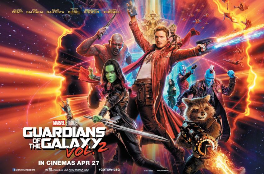 Guardians_Of_The_Galaxy_Vol_2_Official_Poster_Landscape-850x560