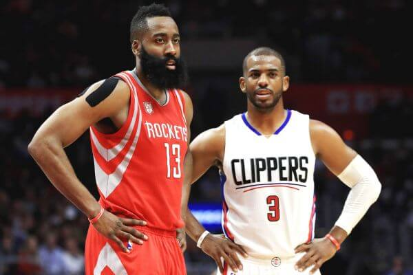 chris-paul-james-harden-rockets-clippers