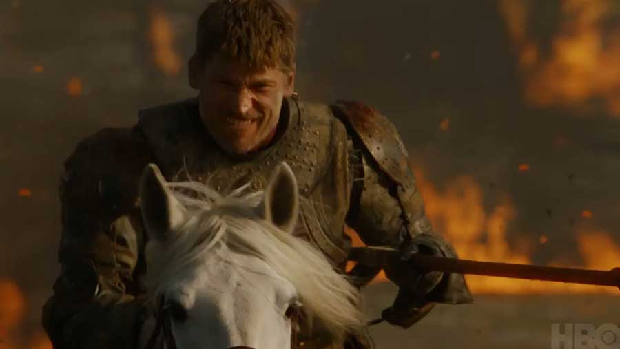 Game-of-Thrones-season-7-trailer-2-21