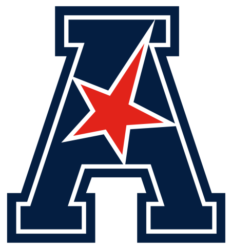 1200px-American_Athletic_Conference_logo.svg